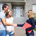 redding real estate agents