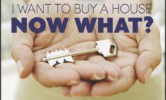redding real estate agent services
