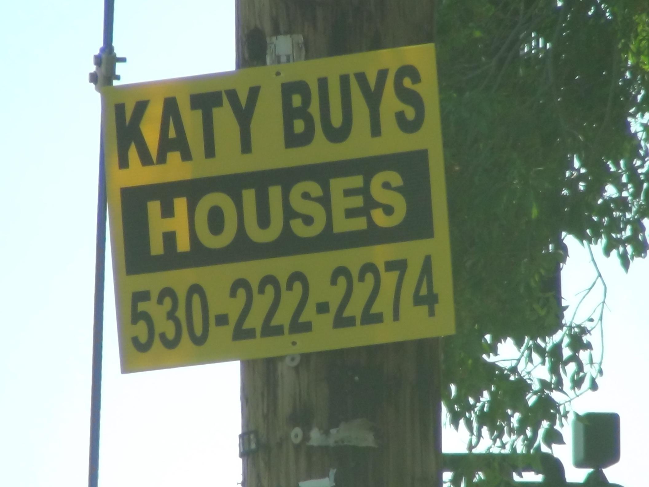 redding real estate pros