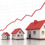 redding real estate investing
