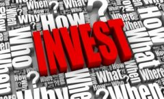 redding real estate investments